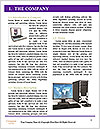 0000089619 Word Template - Page 3