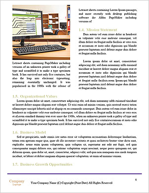 0000089619 Word Template - Page 4