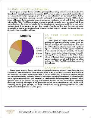 0000089619 Word Template - Page 7