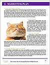 0000089619 Word Template - Page 8