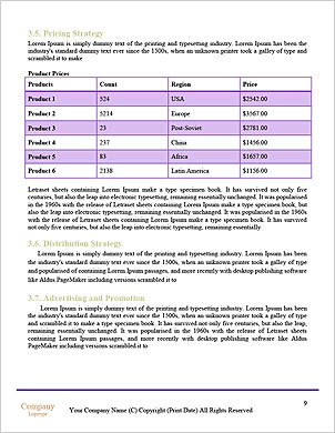 0000089619 Word Template - Page 9