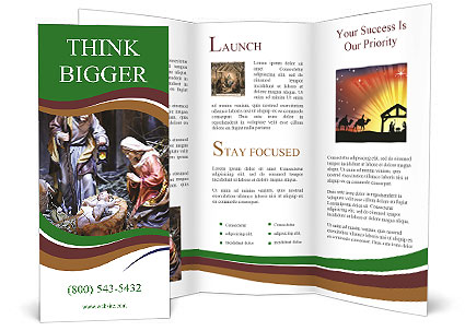 0000089620 Brochure Template