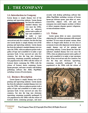 0000089620 Word Template - Page 3