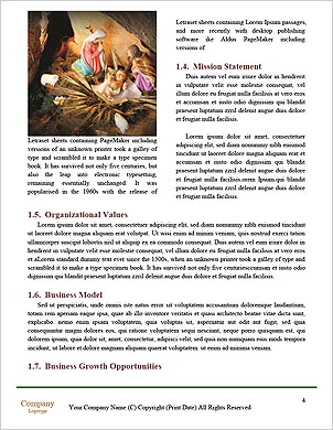 0000089620 Word Template - Page 4