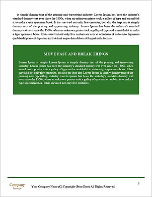 0000089620 Word Template - Page 5