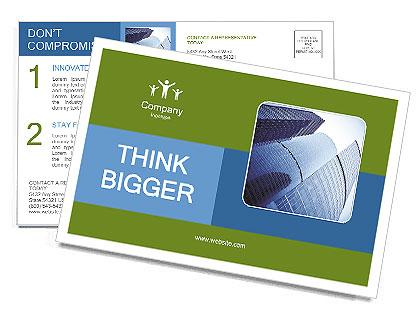 0000089621 Postcard Template