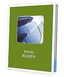 0000089621 Presentation Folder