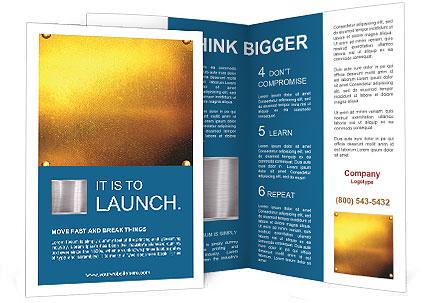 0000089622 Brochure Template