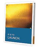 0000089622 Presentation Folder