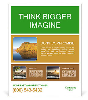 0000089623 Poster Template