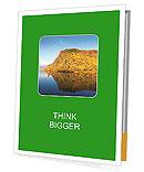 0000089623 Presentation Folder