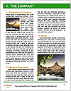 0000089623 Word Template - Page 3
