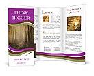 0000089624 Brochure Template
