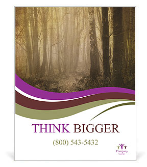 0000089624 Poster Template