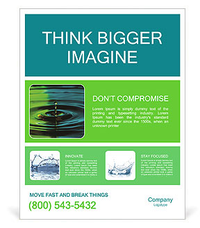 0000089625 Poster Template