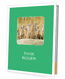 0000089627 Presentation Folder
