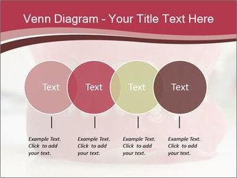 Teeth Model PowerPoint Template - Slide 32