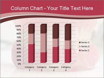 Teeth Model PowerPoint Template - Slide 50