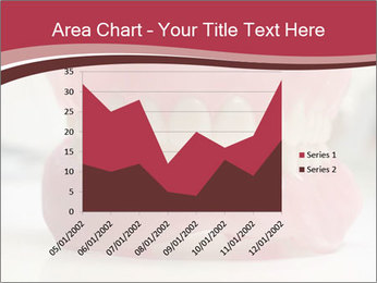 Teeth Model PowerPoint Template - Slide 53