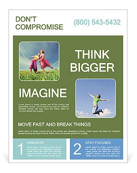 0000089629 Flyer Template