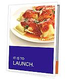 0000089630 Presentation Folder