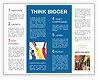 0000089631 Brochure Template