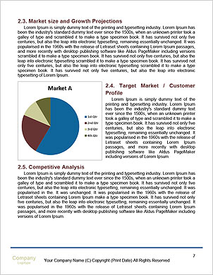 0000089631 Word Template - Page 7