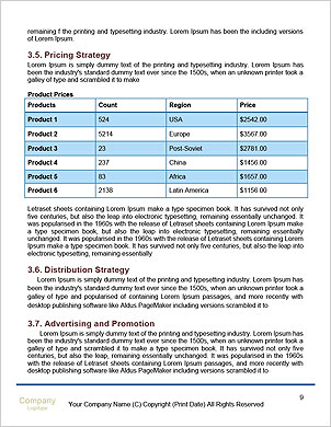 0000089631 Word Template - Page 9