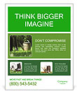0000089632 Poster Template