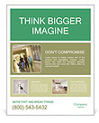 0000089633 Poster Template