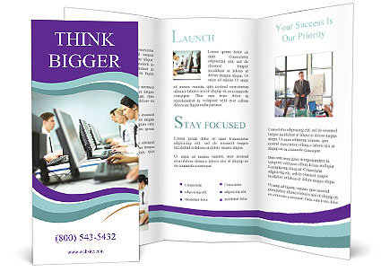 0000089634 Brochure Template