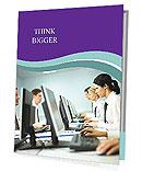 0000089634 Presentation Folder