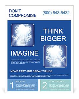 0000089636 Flyer Template
