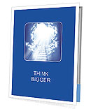 0000089636 Presentation Folder