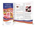 0000089637 Brochure Template