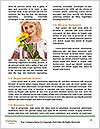 0000089639 Word Template - Page 4