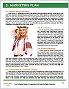 0000089639 Word Template - Page 8