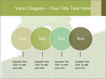 Ideal Grass House PowerPoint Template - Slide 32