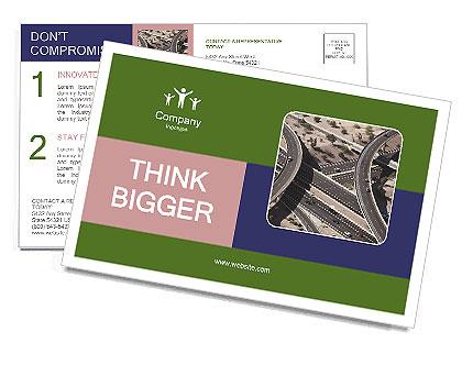 0000089642 Postcard Template
