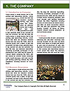 0000089642 Word Template - Page 3
