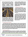 0000089642 Word Template - Page 4