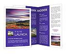 0000089643 Brochure Template
