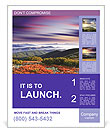 0000089643 Poster Template
