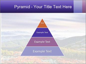 Wildlife Landscape PowerPoint Template - Slide 30