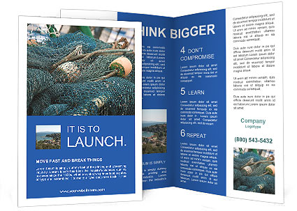 0000089644 Brochure Template