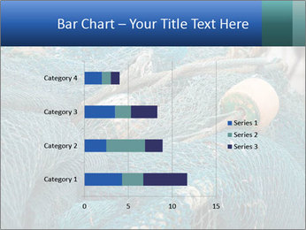 Fishing Net PowerPoint Template - Slide 52