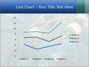 Fishing Net PowerPoint Template - Slide 54