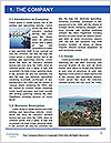 0000089644 Word Template - Page 3