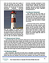 0000089644 Word Template - Page 4