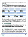 0000089644 Word Template - Page 9